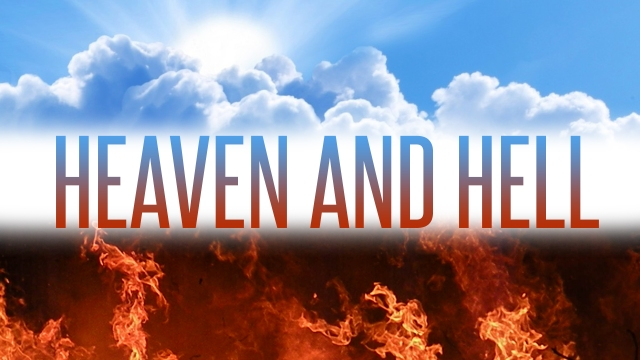 N- Heaven and Hell Title 1920x1080