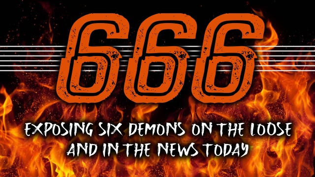 N- 666 Sermon Title 1920x1080