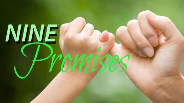sermon-title-nine-promises